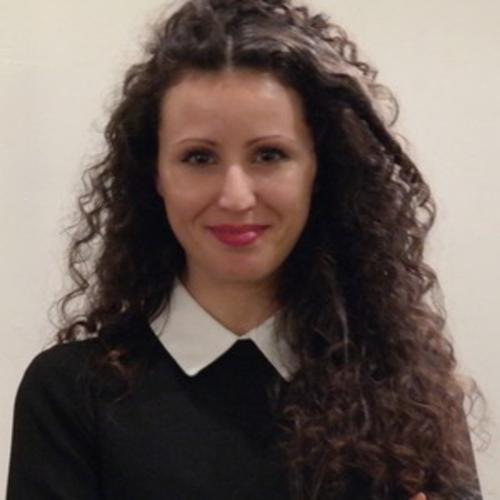 Adéla VILLANUEVA